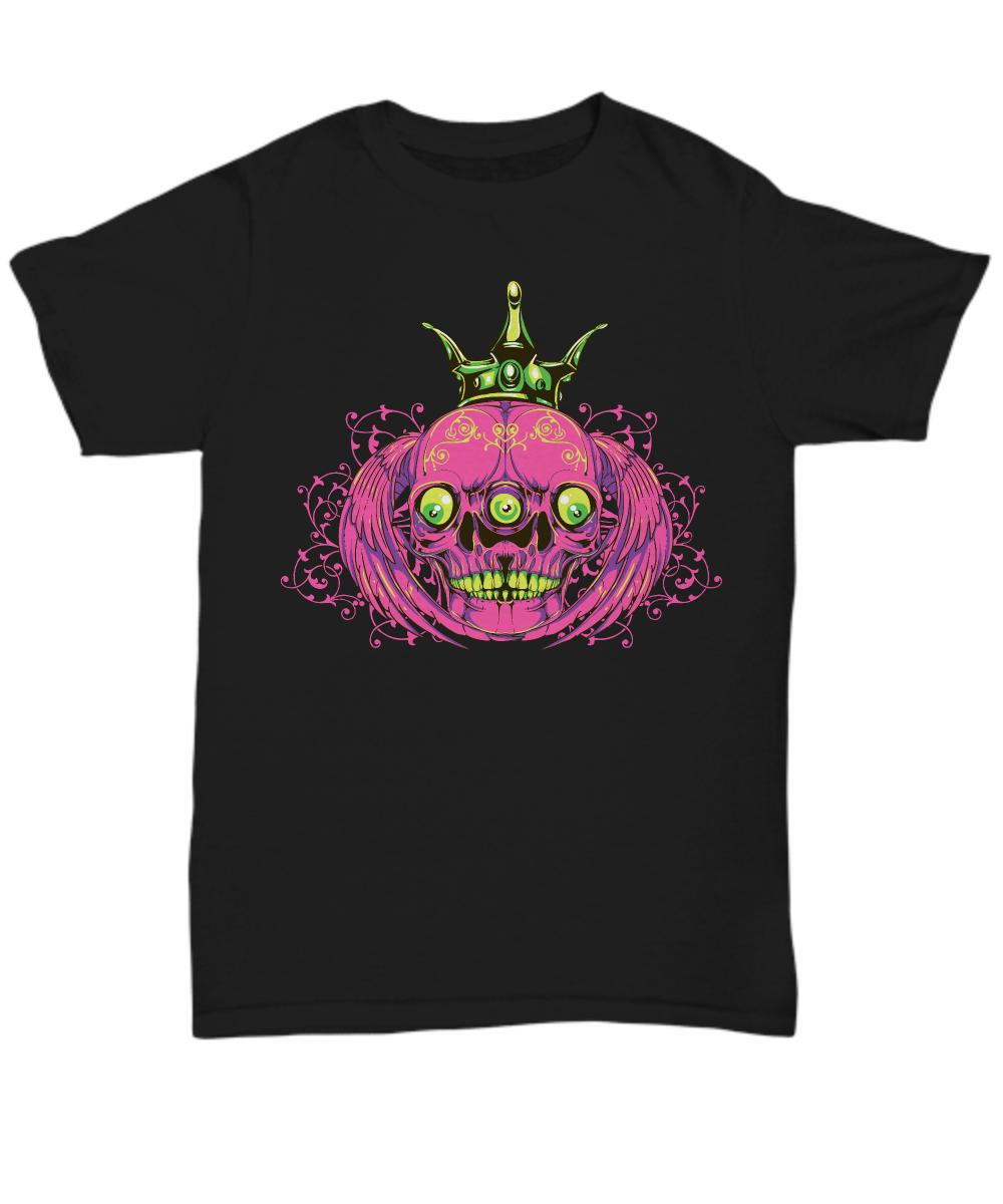 t shirt printing near me t shirt 00286
