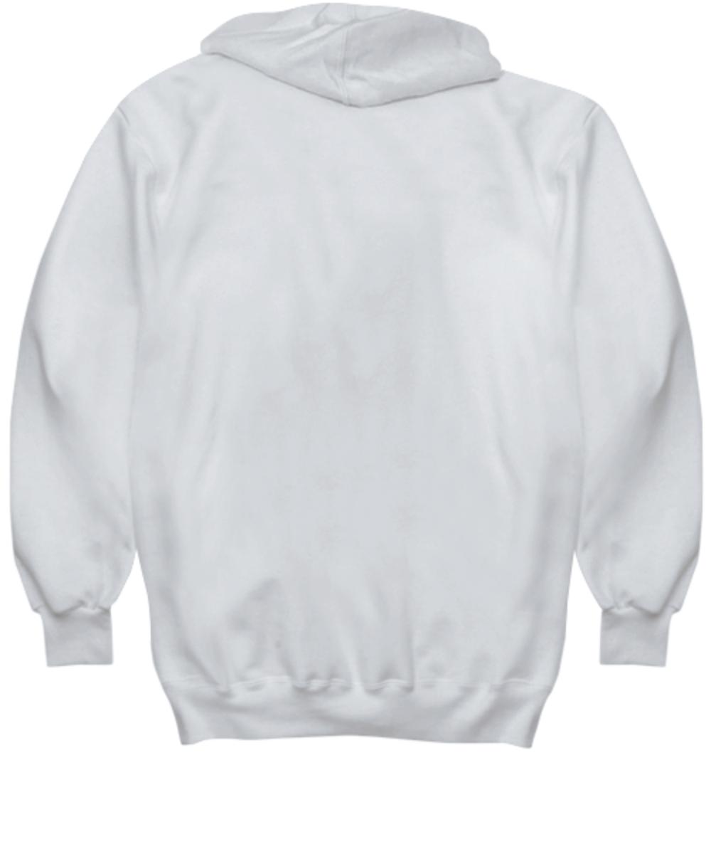 af25bc92 Cam newton DAB ON EM - T-shirt - Hoodie - zipper - sweater