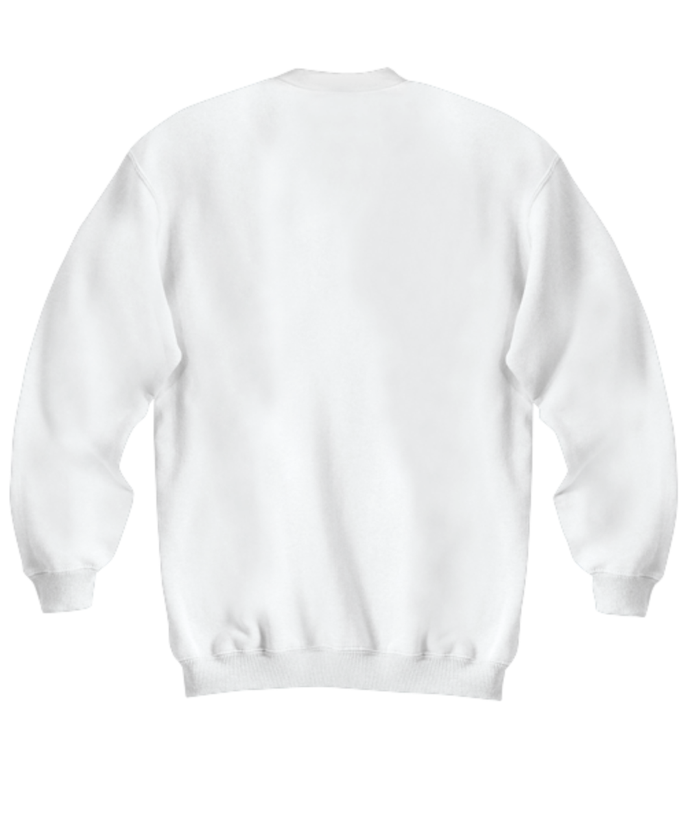 e81d0c3a ... Gucci Stranger Things sweatshirt. Front. Front. $ 29.95. Front Back