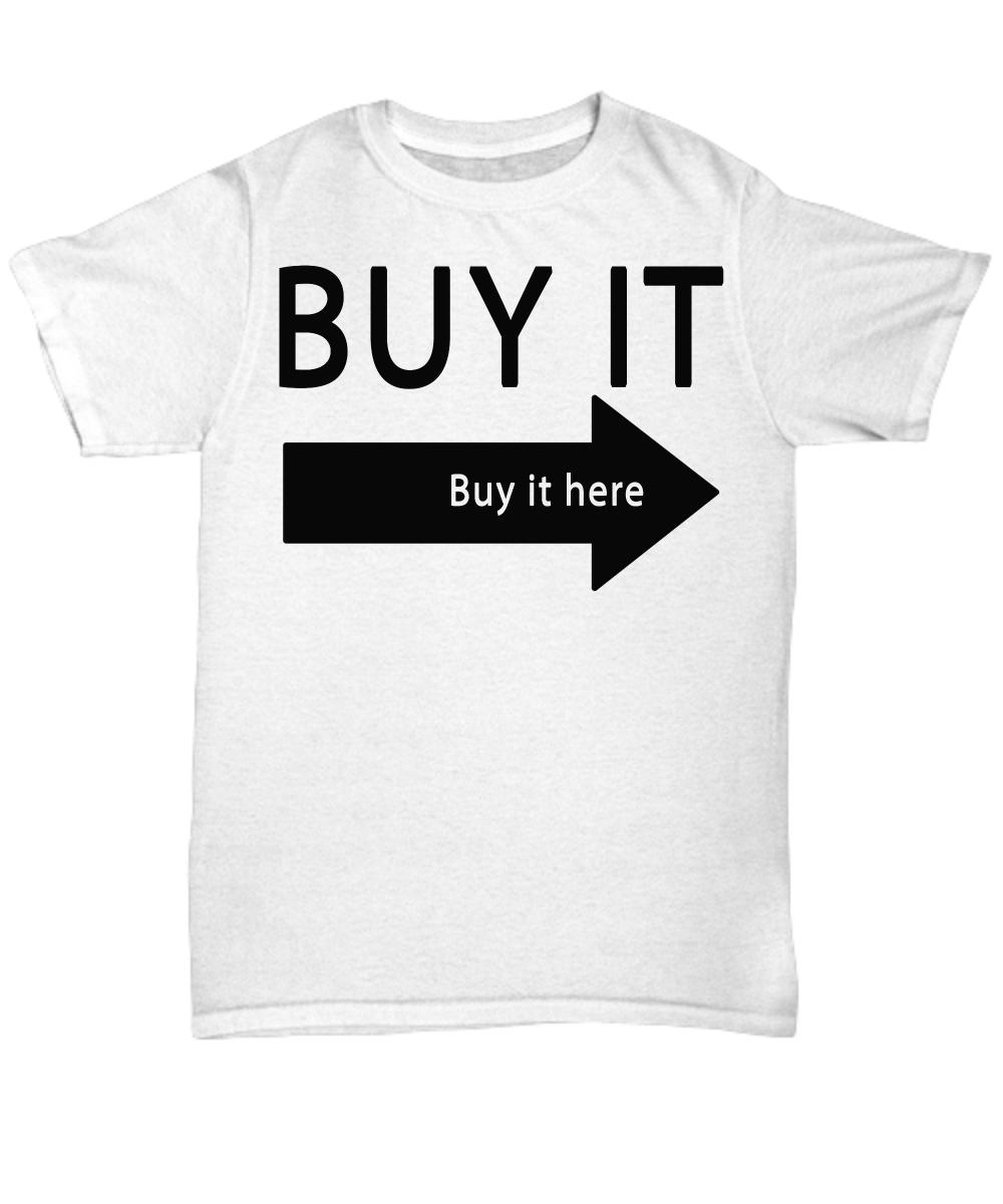 1ce9eb97 Psyduck Scream shirt