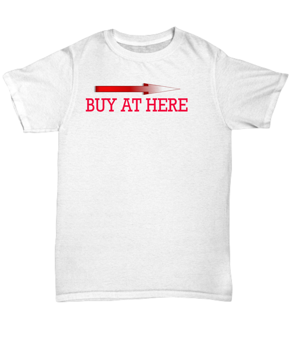 huge selection of ae824 6abb2 For fans, Nick Foles Thank you for the memories shirt