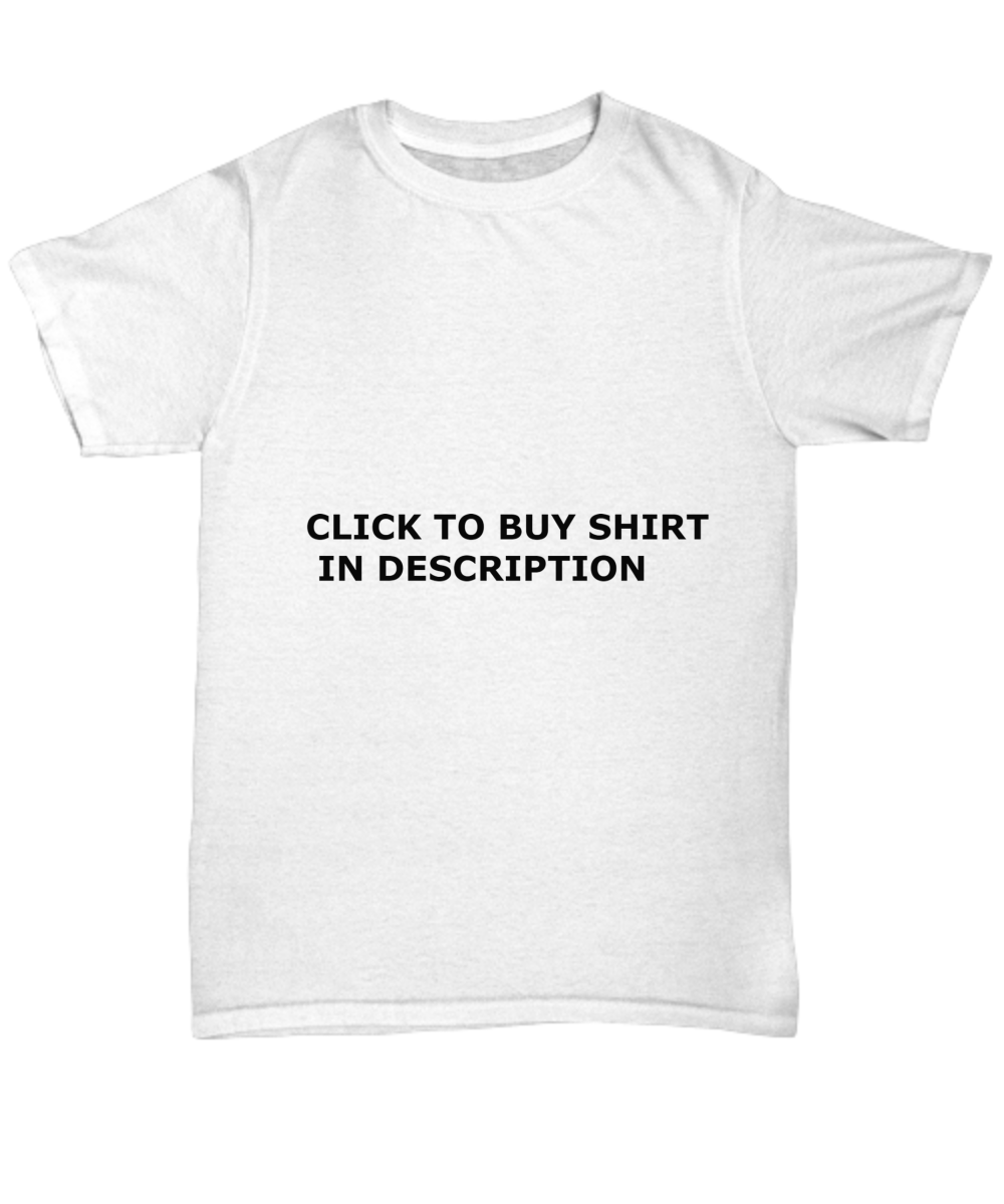 4f9446c271fff Love Harry Potter Platform 9 3 4 shirt