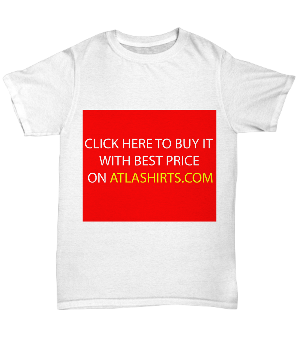 Super Hot Game Blouses Chappelle S Show Shirt And