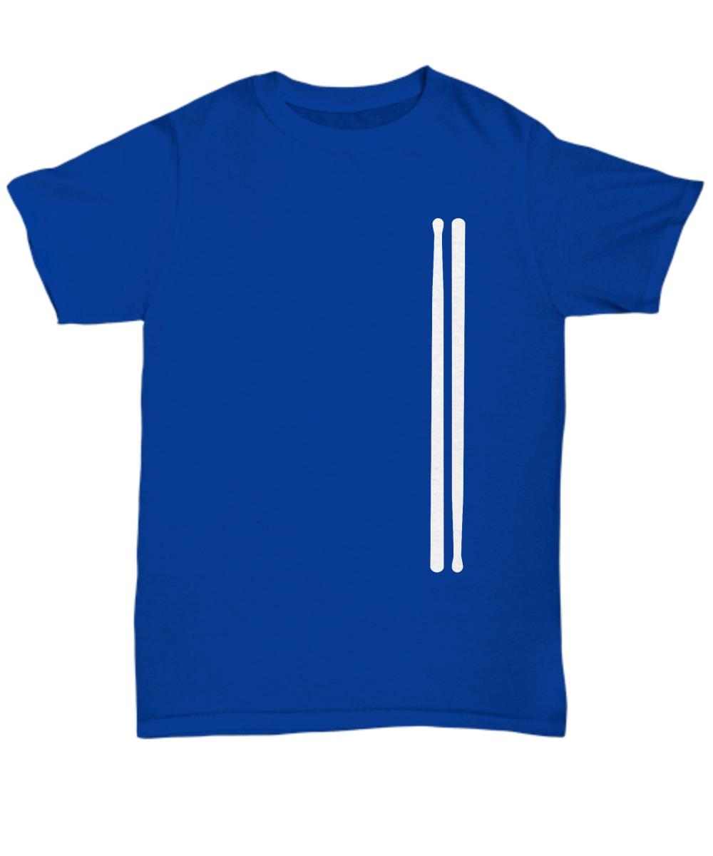 Drumstick T-Shirt