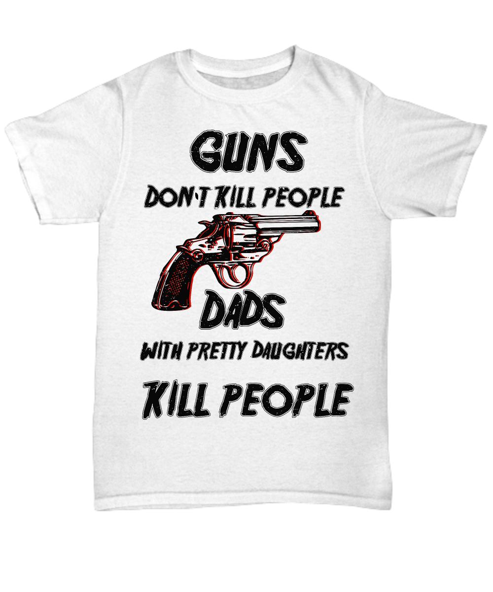 49c4daf2 Best Dad Tshirt - New Dad Tshirt - Awesome Dad Tshirt - Funny Dad ...