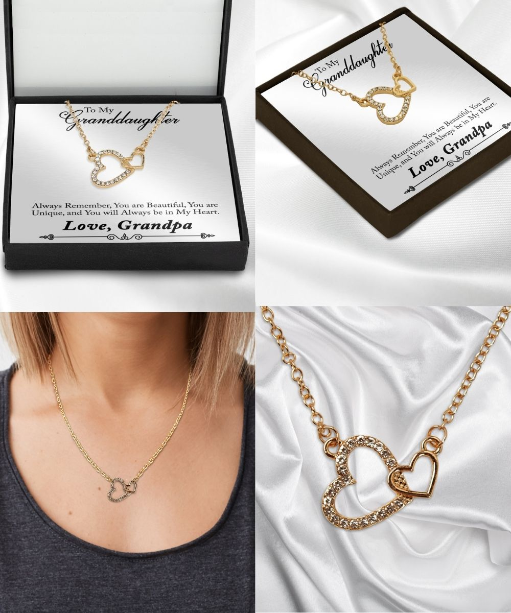 From%20grandpa%20for%20granddaughter%20necklace%20gold