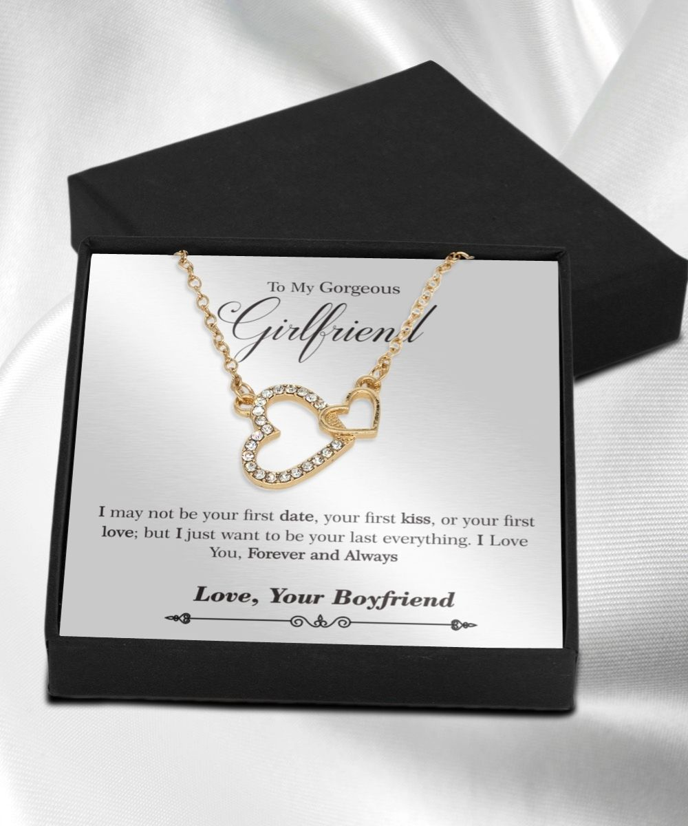 To%20my%20gorgeous%20girlfriend%20necklace