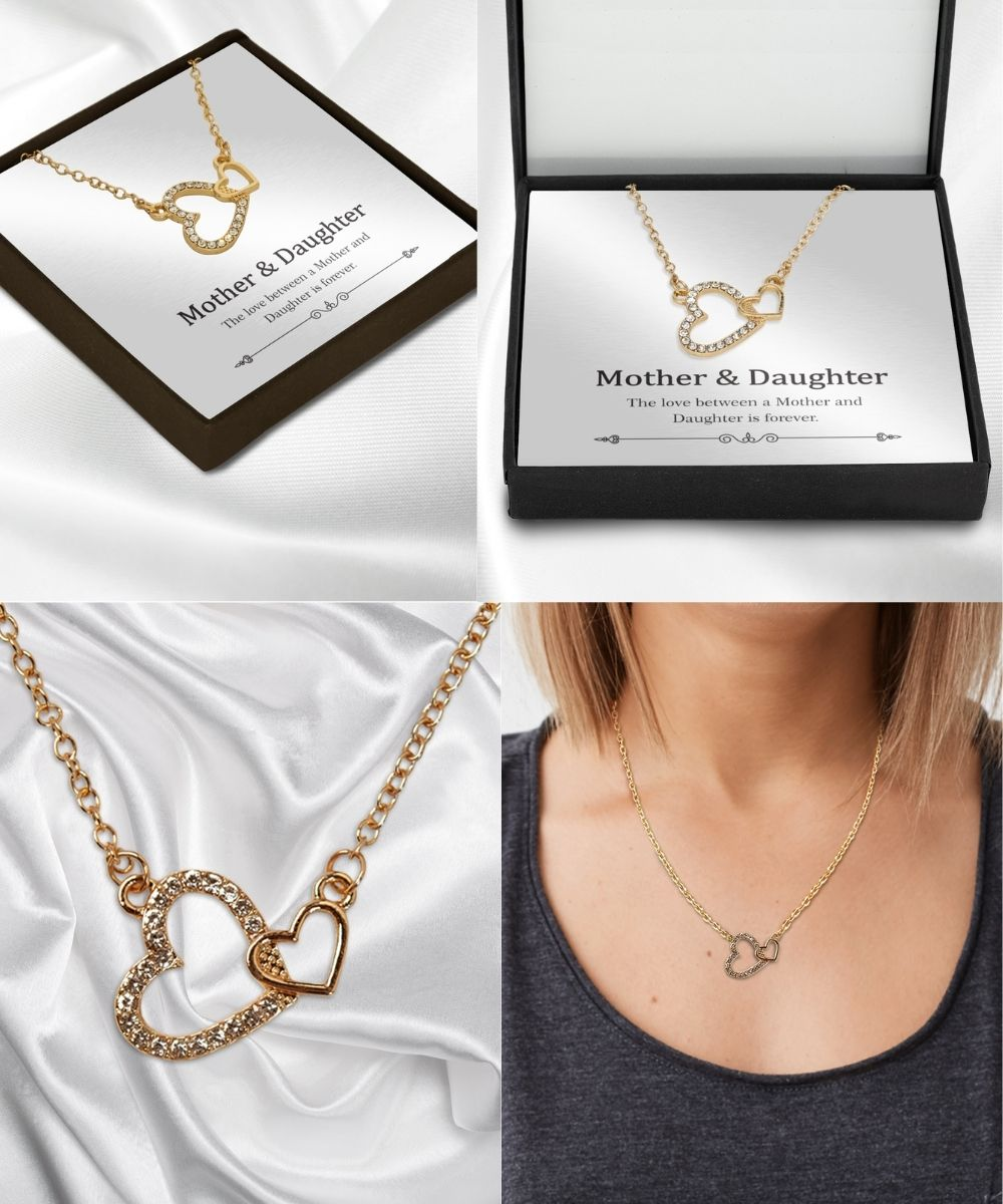 Mother%20and%20daughter%20necklace%20quote