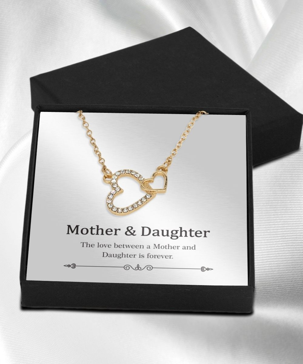 Mother%20and%20daughter%20necklace