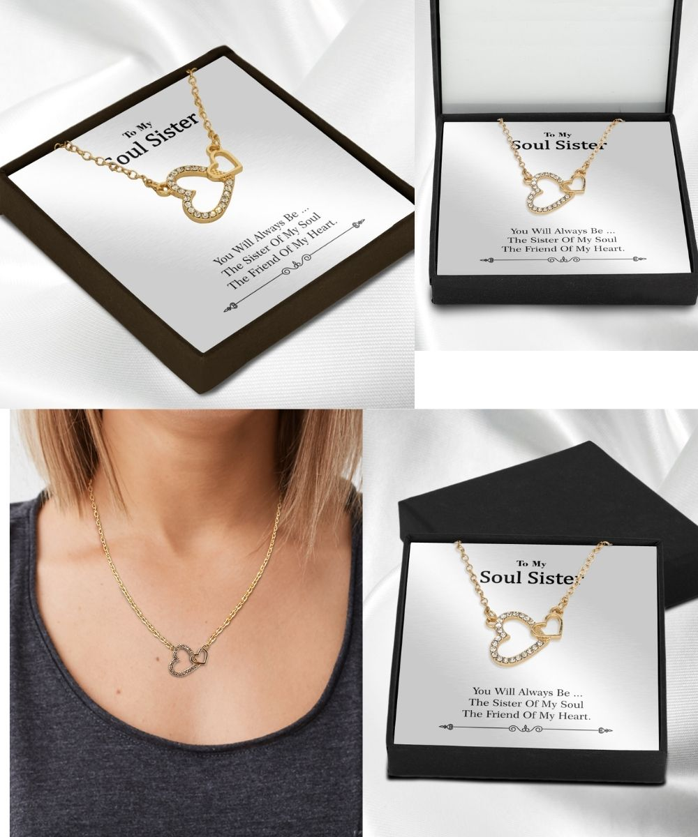 To%20my%20soul%20sister%20necklace%20gold