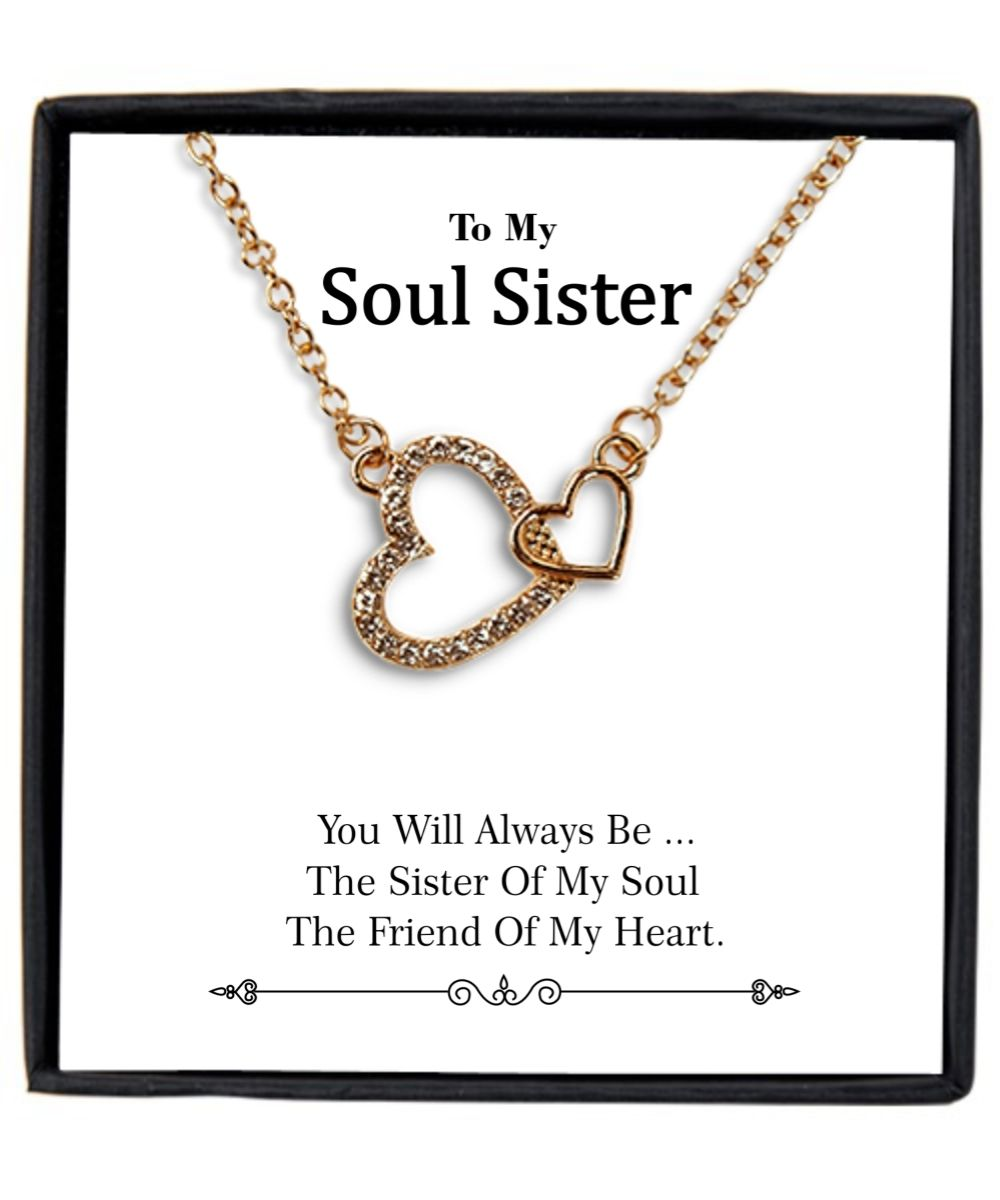 To%20my%20soul%20sister%20necklace