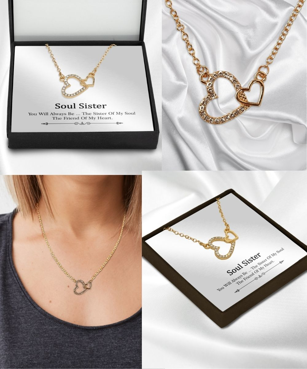Soul%20sister%20friendship%20necklace%20jewelry
