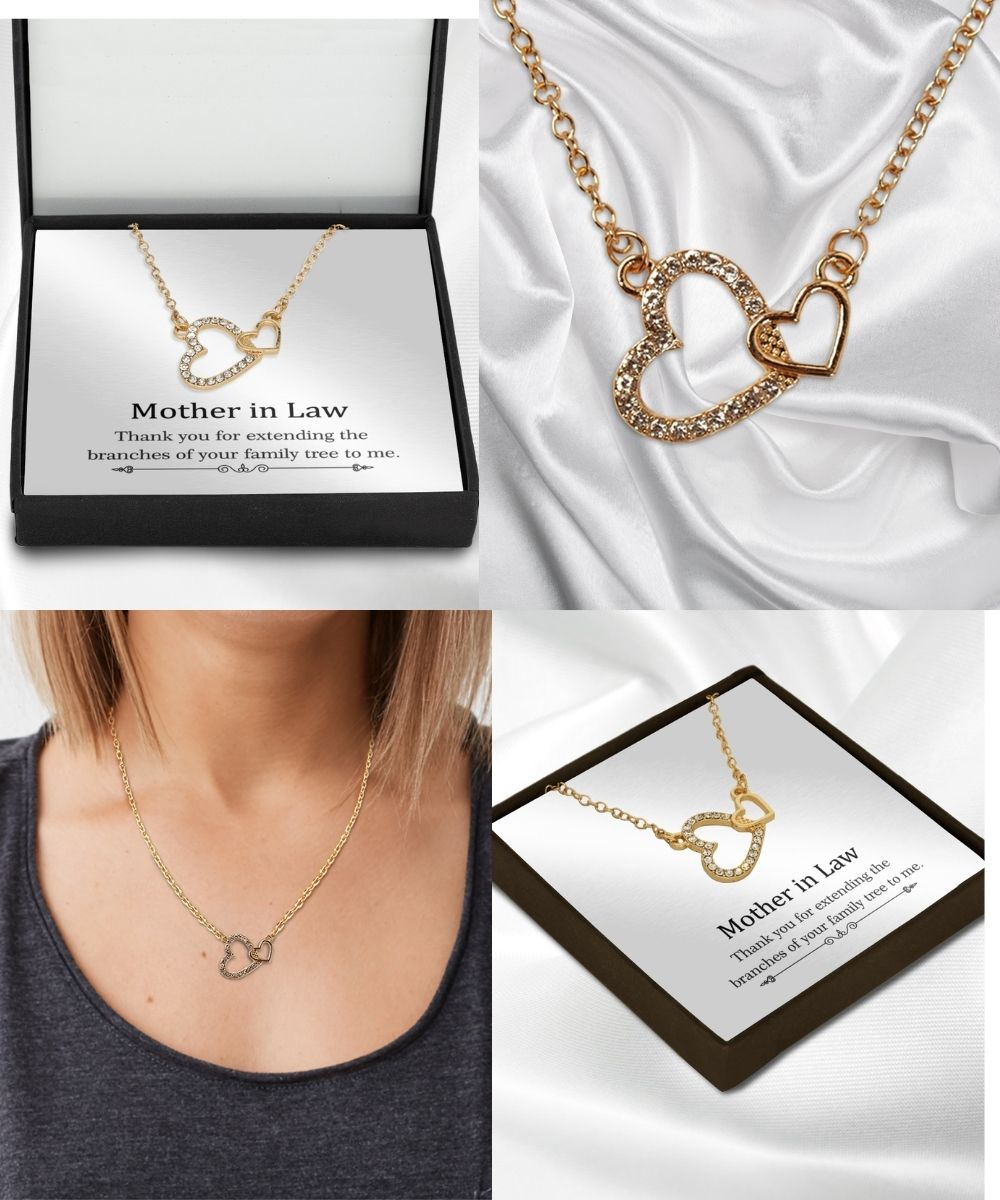 Mother%20in%20law%20necklace%20gift