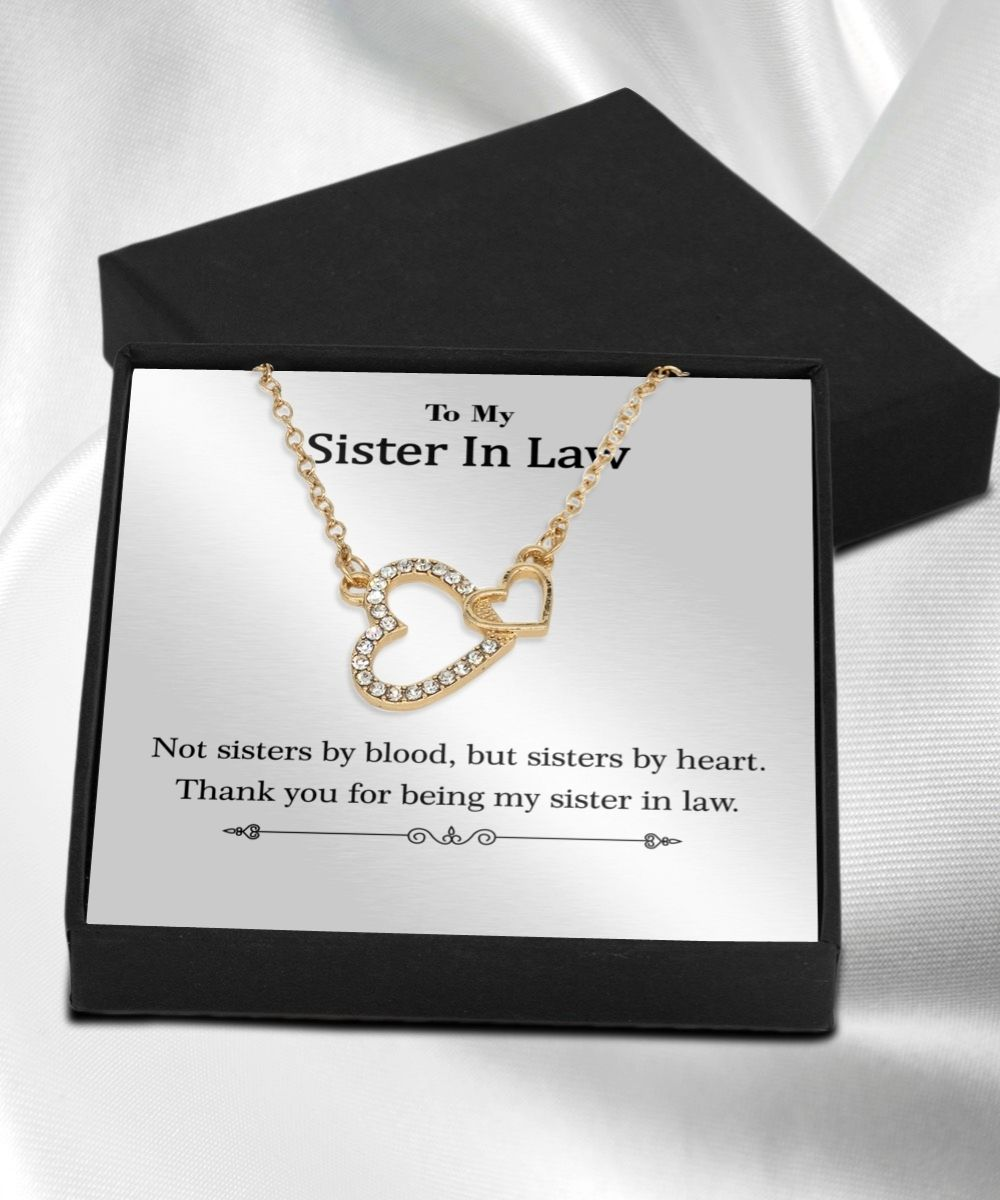 Soul%20sister%20necklace%20gift