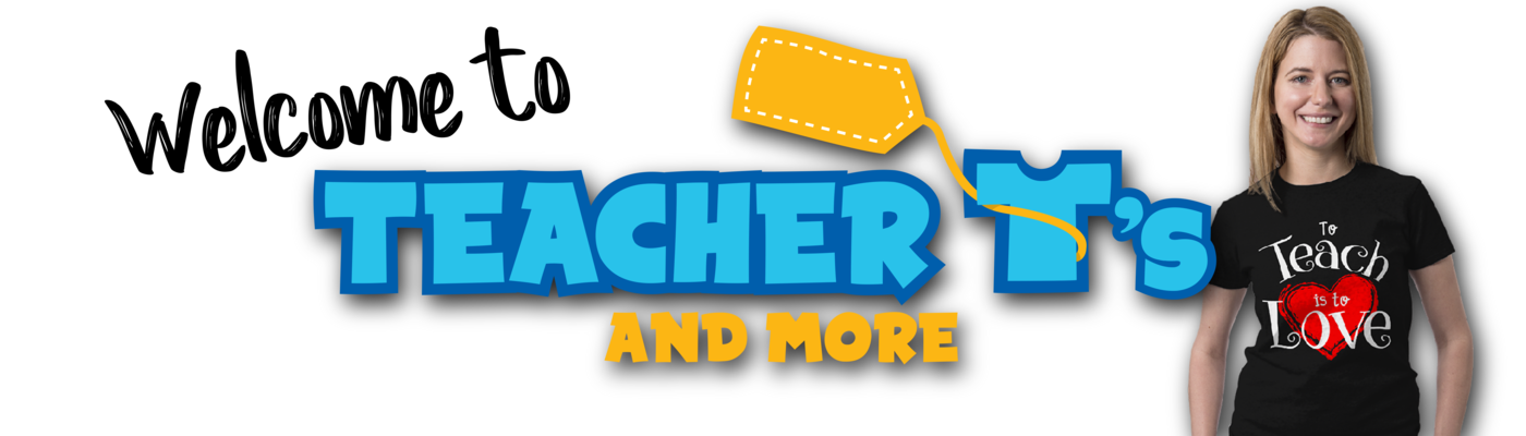 Welcome to teacher ts