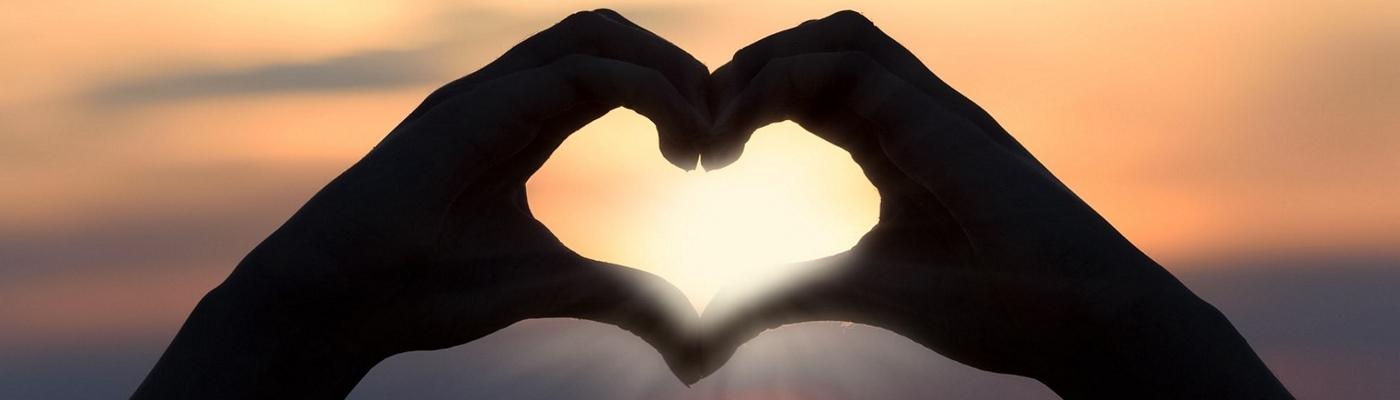 Heart 3147976 1280rev3