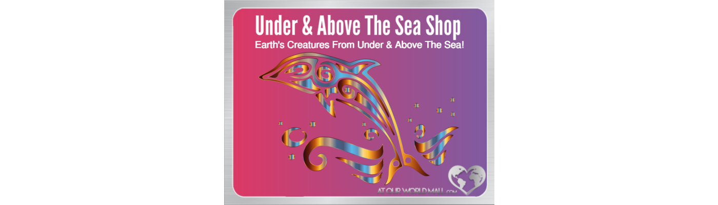 Owm under and above the sea slideshow slides 580 x 440