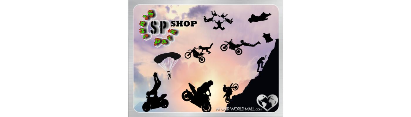 Owm stunt park slideshow slides 580 x 440