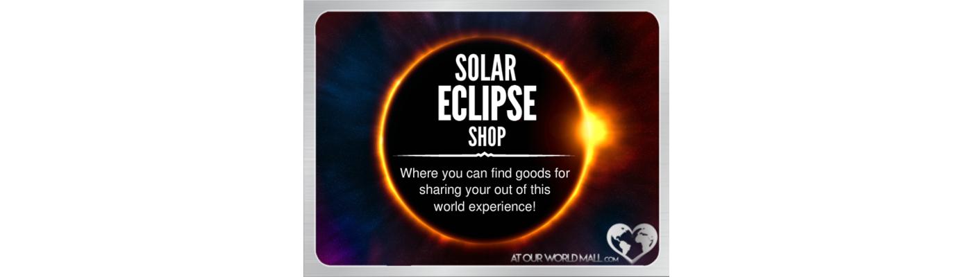 Owm solar eclipse slideshow slides 580 x 440