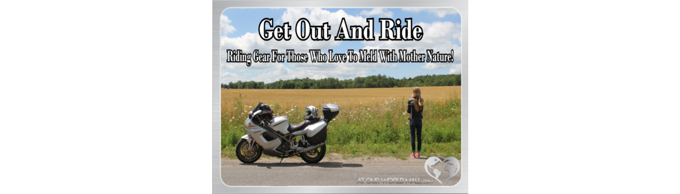 Owm get out and ride slideshow slides 580 x 440