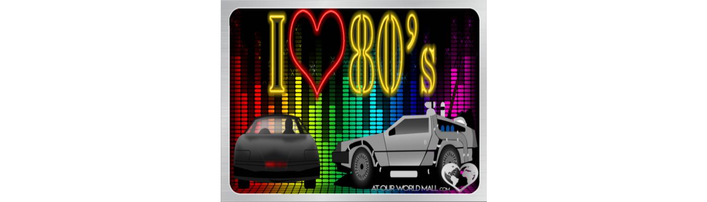Owm i love the eighties slideshow slides 580 x 440