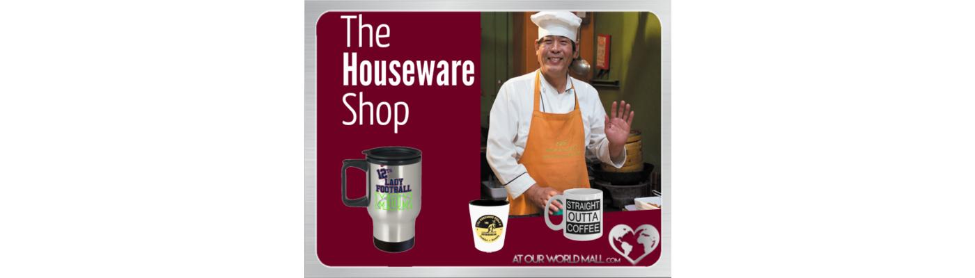 Owm houseware shop slideshow slides 580 x 440