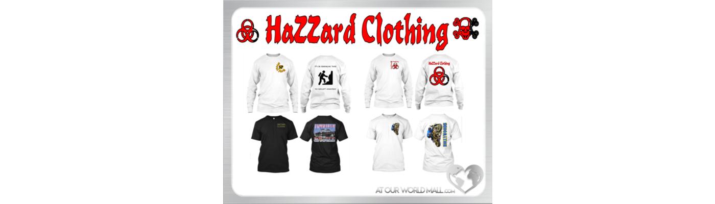 Owm hazzard clothing slideshow slides 580 x 440