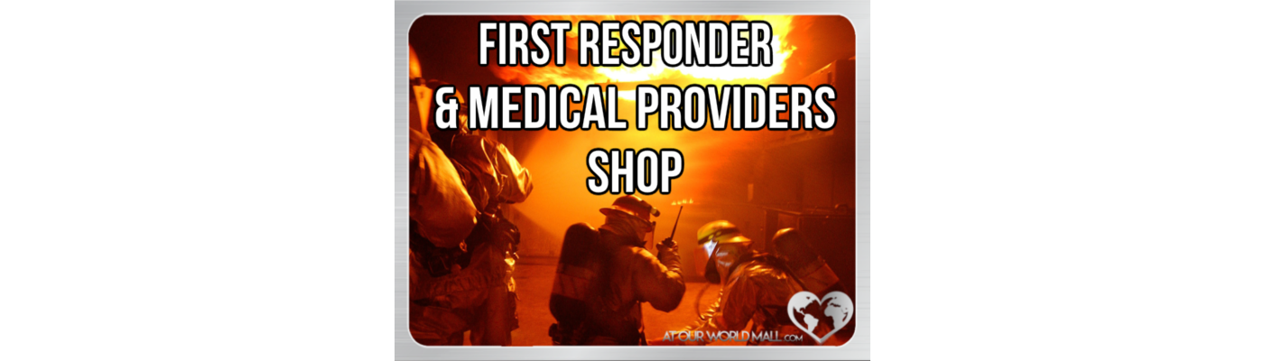 Owm first responder and medical providers shop slideshow slides 580 x 440