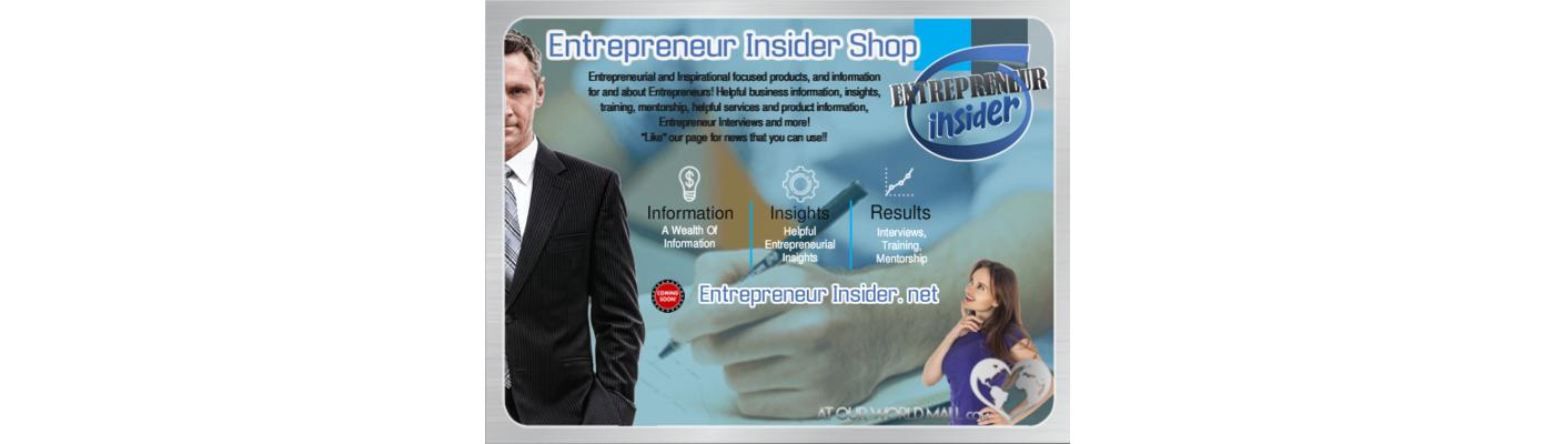 Owm entrepreneur insider slideshow slides 580 x 440
