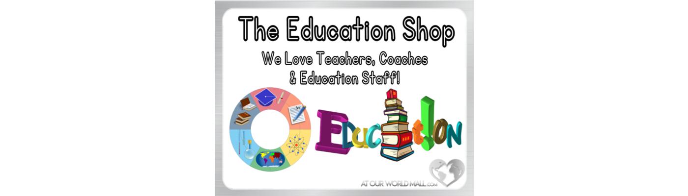 Owm education shop slideshow slides 580 x 440