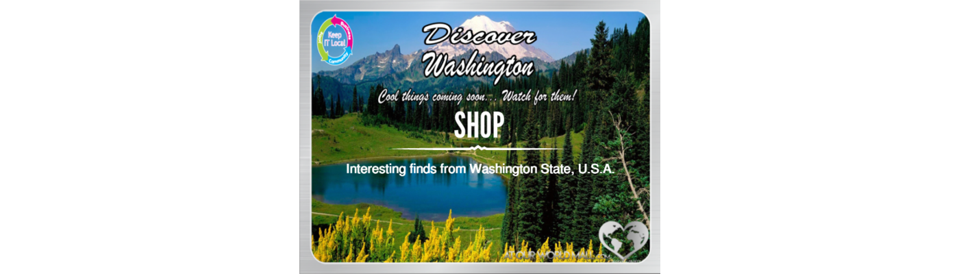 Owm discover washington slideshow slides 580 x 440