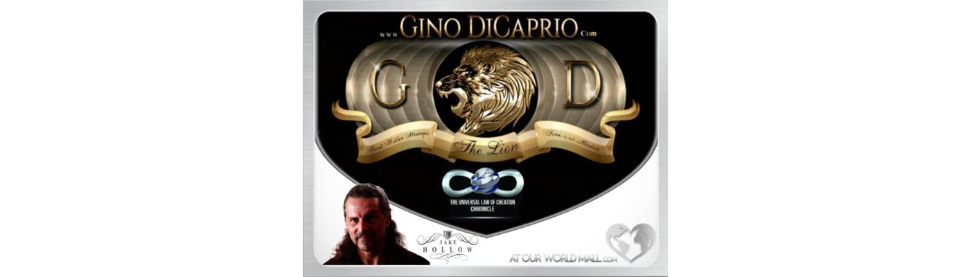 Owm gino dicaprio shop main slideshow slides 580 x 440