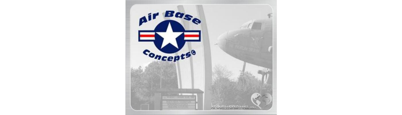 Owm air base concepts main slideshow slides 580 x 440