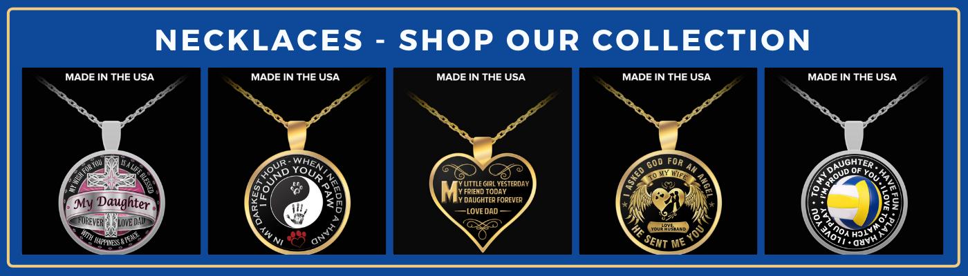 Necklaces   shop our collection%281%29