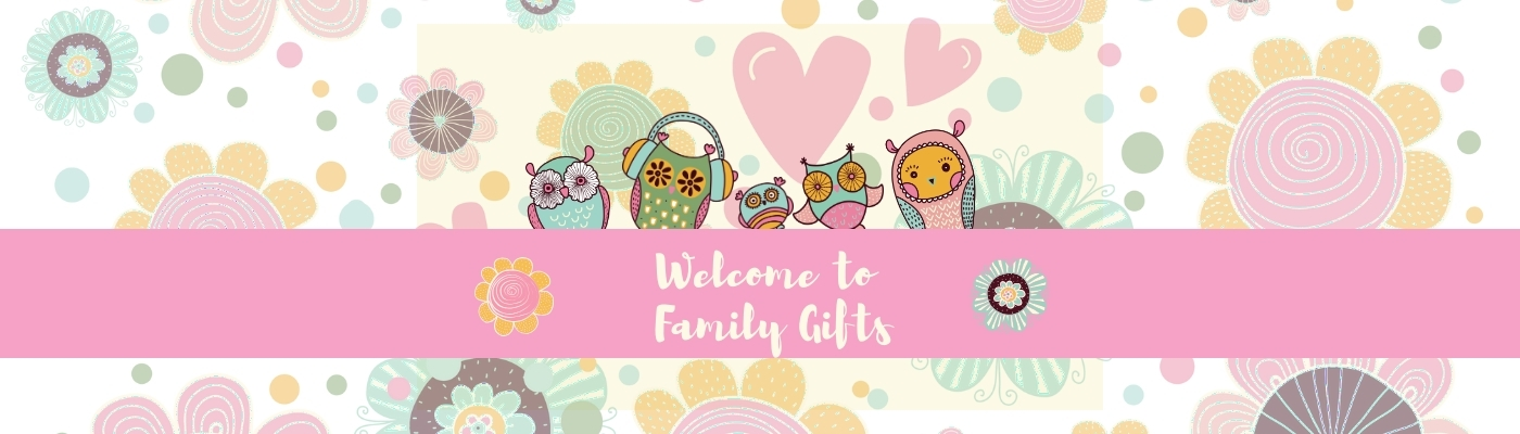 Familygifts   gearbubbke banner   1400x400