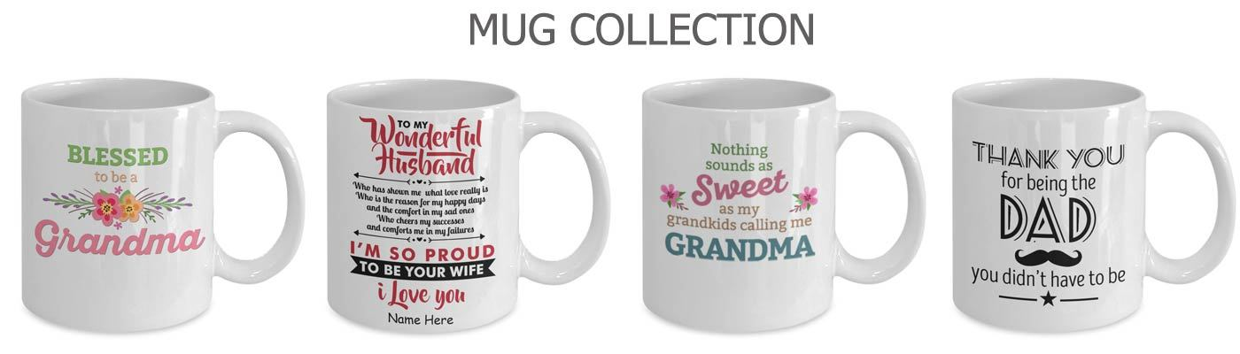 Mug collection header 3
