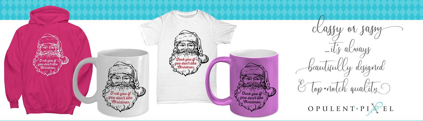 Op banner2 mug shirt