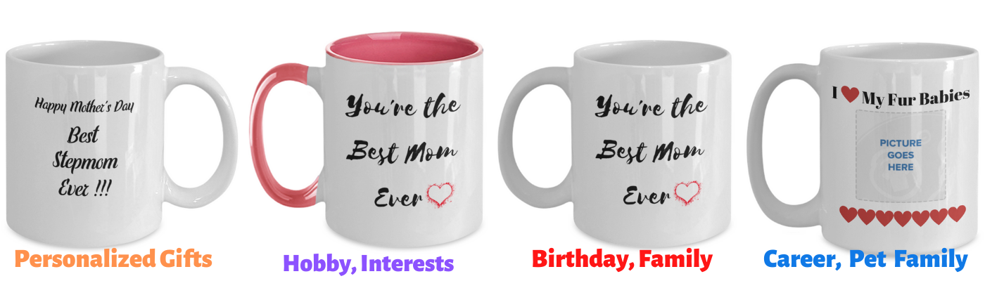 Personalized mugs %285%29