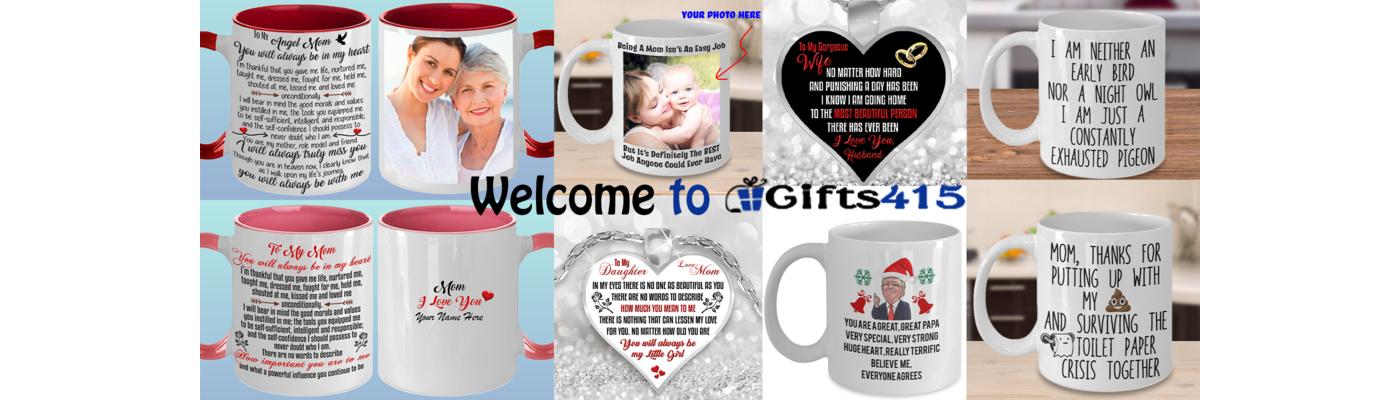 Gifts415gbbanner 2000x800