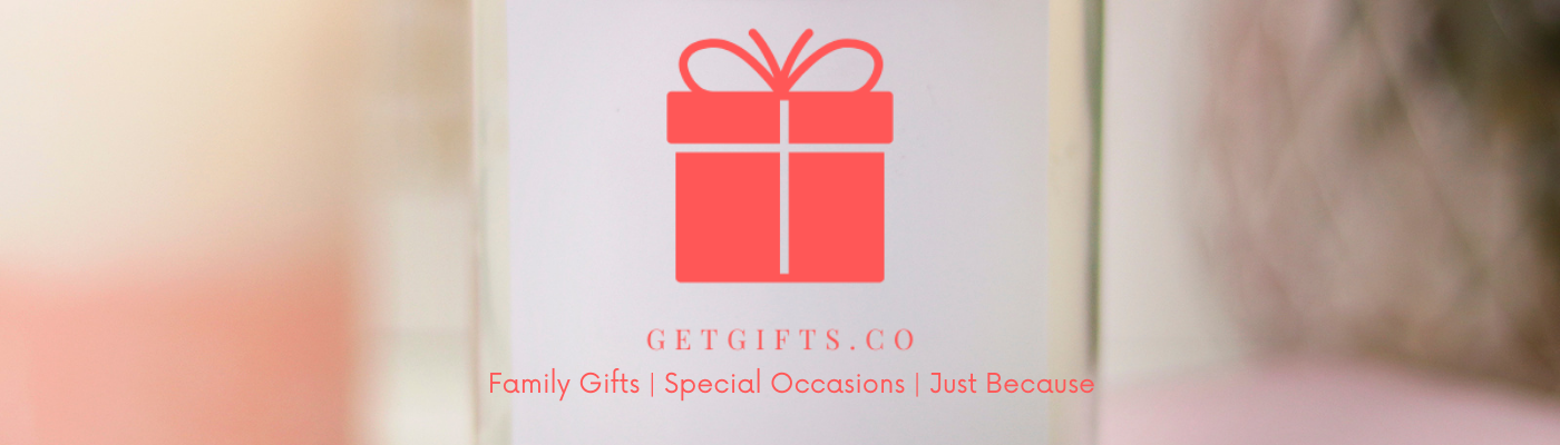 Getgifts about