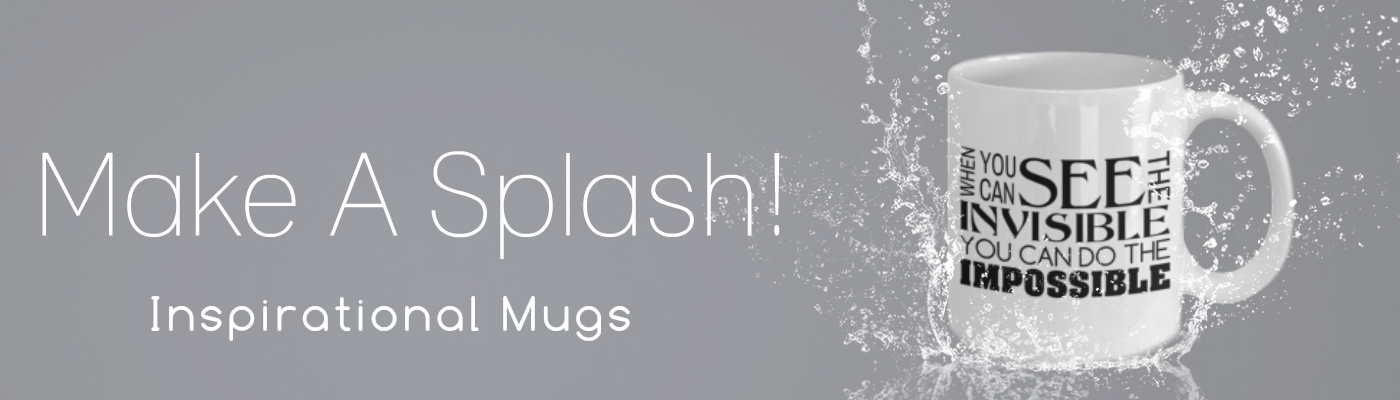 Gwg splash mug