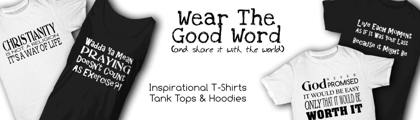 Gwg tshirts