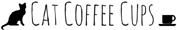 Cat coffee cups horizontal gblogosize