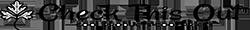 Checkthisout logo black250 1