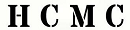 Logohcmc