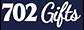 702 logo v10 250x30