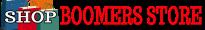 Tbs logo 205r2