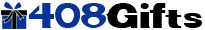 408gifts logo 205x30