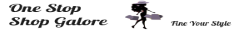 Blog logo250x30
