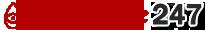 Mytribe247 205x30